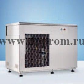 Льдогенератор чешуйчатого льда FIM 3000 - фото 38620