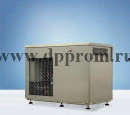 Льдогенератор чешуйчатого льда FIM 500 E SPLIT - фото 38621