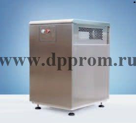Льдогенератор чешуйчатого льда FIM 900 E SPLIT - фото 38622
