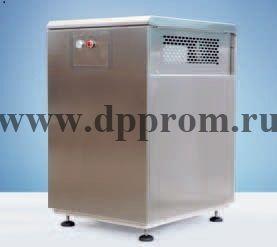 Льдогенератор чешуйчатого льда FIM 1500 E SPLIT - фото 38623