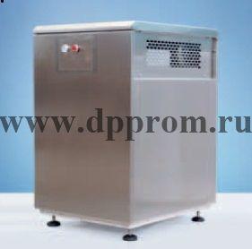Льдогенератор чешуйчатого льда FIM 3000 E SPLIT - фото 38624
