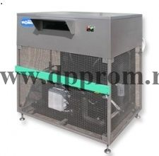 Льдогенератор EKOMEX SEE 1000