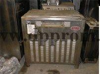 Льдогенератор MAJA SA 600 S - фото 38628