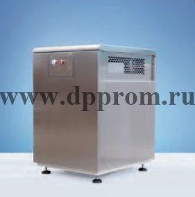 Льдогенератор льда в гранулах GIM 350 E SPLIT - фото 38632