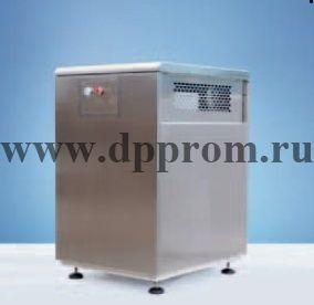 Льдогенератор льда в гранулах GIM 550 E SPLIT - фото 38633