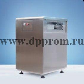 Льдогенератор льда в гранулах GIM 1100 E SPLIT