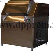 Льдогенератор ДПП 101 - фото 38635