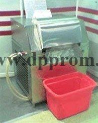 Льдогенератор ДПП 103 - фото 38636