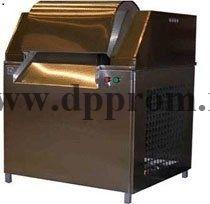Льдогенератор ДПП 105 - фото 38637