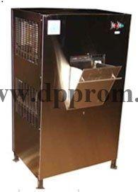 Льдогенератор ДПП 12 - фото 38638