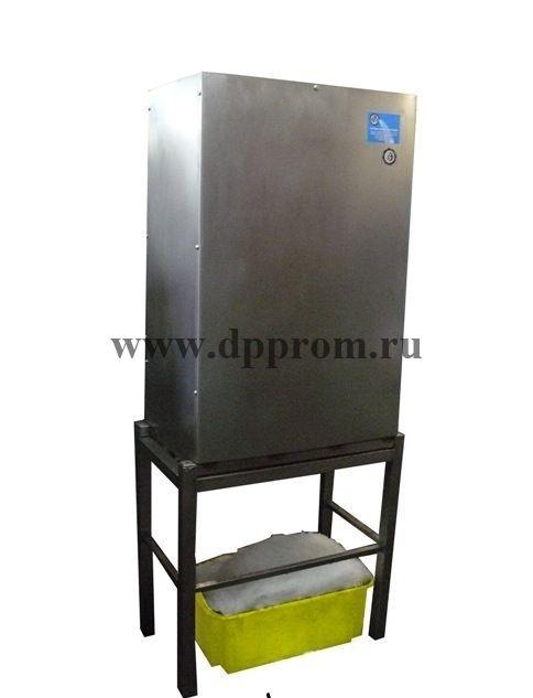 Льдогенератор ДПП 1100 - фото 38675