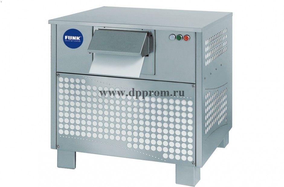 Льдогенератор чешуйчатого льда F 120 - фото 38678