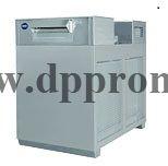 Льдогенератор чешуйчатого льда F 5000 - фото 38680
