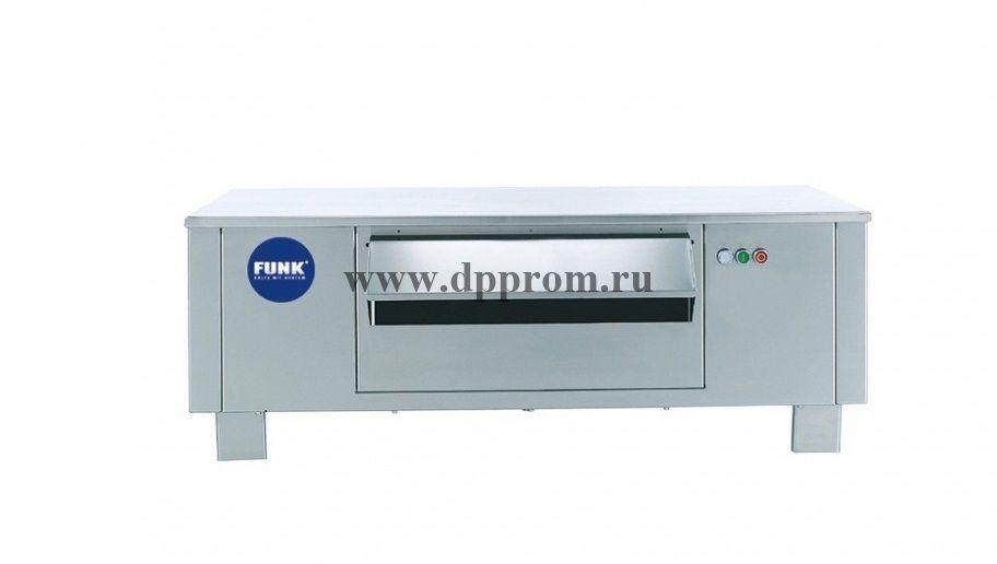 Льдогенератор чешуйчатого льда FRV 3000 - фото 38691