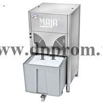 MAJA Льдогенератор SAH 85 L - фото 38824