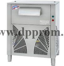 MAJA Льдогенератор SAH 500 L - фото 38828