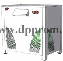MAJA Льдогенератор SAH 800 WS - фото 38832