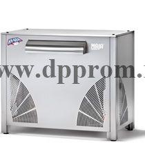 MAJA Льдогенератор SAH 1500 L - фото 38833