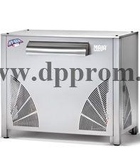 MAJA Льдогенератор SAH 3000 WS - фото 38838