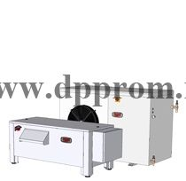 MAJA Льдогенератор RVH 800 LT - фото 38850