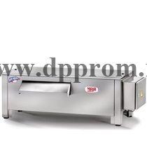 MAJA Льдогенератор RVH 1000 - фото 38861