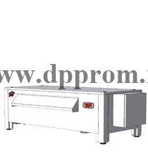 MAJA Льдогенератор RVH 6000 F - фото 38871
