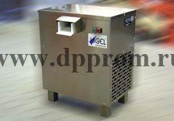 Льдогенератор HC 120 - фото 38889