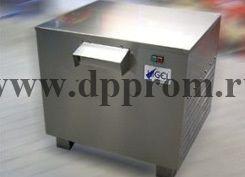 Льдогенератор HC 400 - фото 38891
