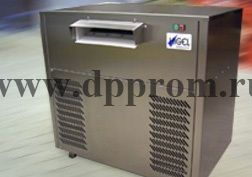 Льдогенератор HC 800 - фото 38892