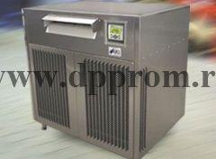 Льдогенератор HC 6000 - фото 38897