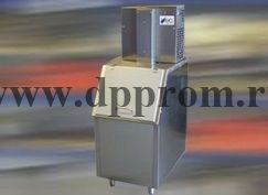 Льдогенератор HC 120 EB 1 - фото 38899
