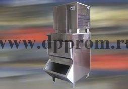 Льдогенератор HC 400 EB3 - фото 38901