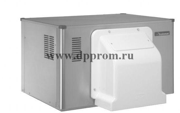 Льдогенератор чешуйчатого льда Scotsman MAR 78 Split - фото 38963