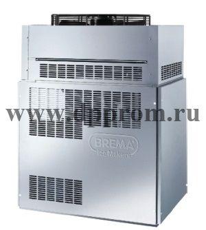 Льдогенератор Brema Muster 2000 А - фото 38969