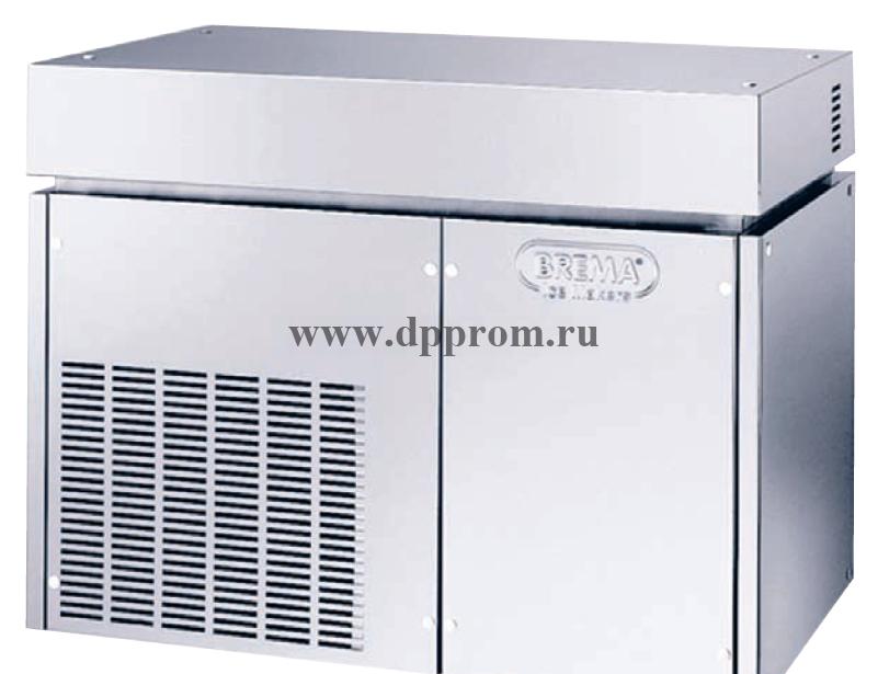 Льдогенератор Brema Muster 600A - фото 38972