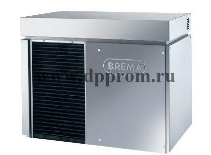 Льдогенератор Brema Muster 800 Split - фото 38973