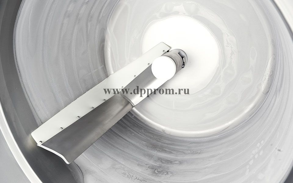 Массажер RUHLE MKR 600 - фото 39012