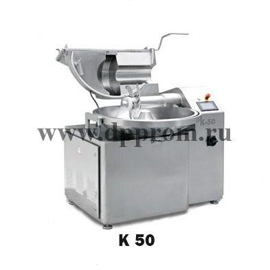 Куттер PSS K 50