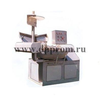 КУТТЕР ДПП-А 100