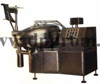 Куттер ВК-125