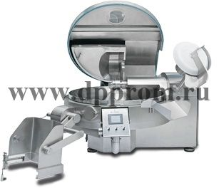Куттер PSS K 330 F