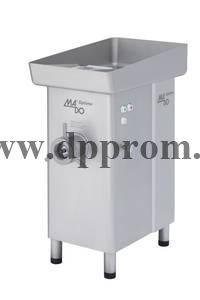 Волчок OPTIMO MEW 718-B98 - фото 39434
