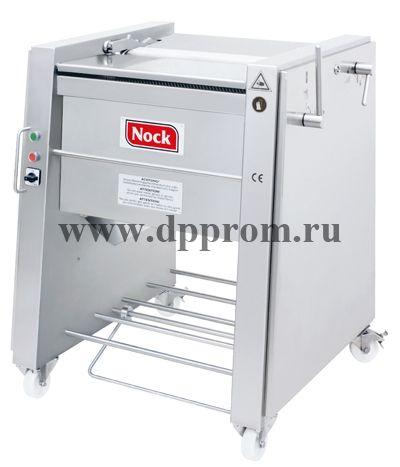 Машина для снятия пленки Vliesex V560N