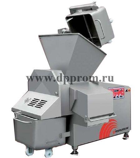 Шпигорезка CROZZDICR capacity 120