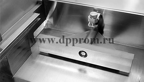 Мясорезка HOLAC AUT 30 - фото 39625