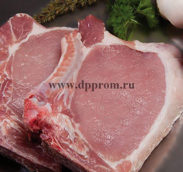 Мясорезка HOLAC Sectomat 23 - фото 39679
