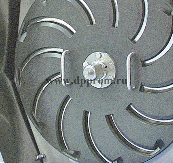 Мясорезка HOLAC Maxx 150 LP - фото 39712