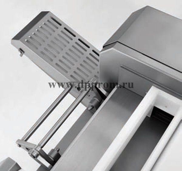 Мясорезка HOLAC Cubixx 100L - фото 39739