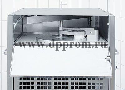 Ледогенератор NSH 150 - фото 39786