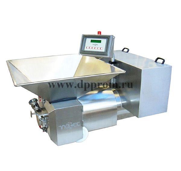 Эмульситатор INOTEC l225CD-110D - фото 39830
